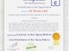 certyfikat_Ant_Aging